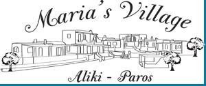 Marias Village